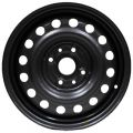 Next NX010 6x15 4x114,3 ET44 56,6 Black